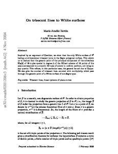 v3 [math.ag] 4 Nov 2004