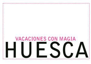 VACACIONES CON MAGIA HUESCA