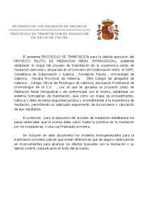 Valencia ; Colegio Oficial de Psicólogos de Valencia, Asociación Profesional de