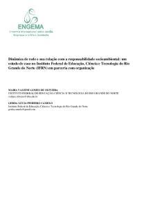 VALIENE GOMES DE OLIVEIRA