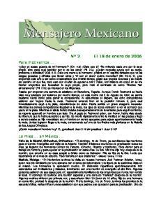 Valle de la Madrid, Chihuahua, Chihuahua - Matilde, Hidalgo -