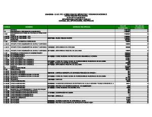 VALOR CORRIENTE CORRIENTE 1 ACTIVOS INVERSIONES E INSTRUMENTOS DERIVADOS