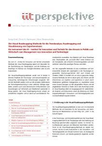 VDE-IT GmbH Nr. 04