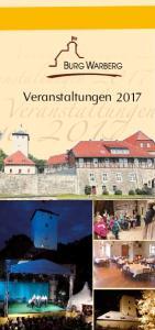 Veranstaltungen 20. Veranstaltungen. Veranstaltungen nstaltungen 2017