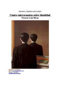 Vicente Luis Mora. Digitalizado por Katharsis