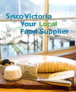 Victoria Your Local Food Supplier