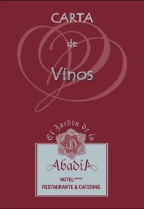 VINOS BLANCOS. DO Rueda. Fermentados en Barrica Importe ( ) Vinos Blancos de Otras Denominaciones Nacionales