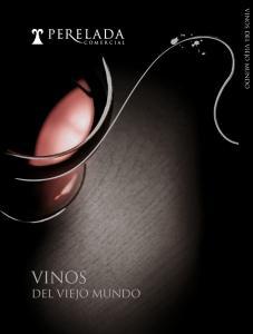VINOS. del VIEJO MUNDO. vinos del viejo mundo