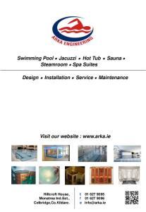 Visit our website :
