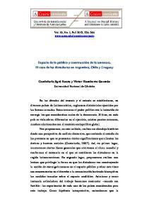 Vol. 10, No. 1, Fall 2012,