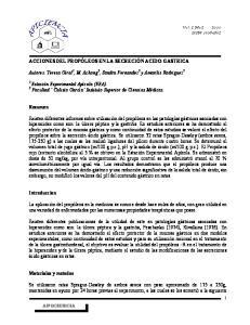 Vol. 2 No ISSN: