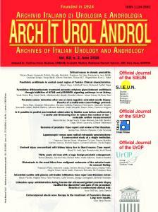 Vol. 82; n. 2, June 2010