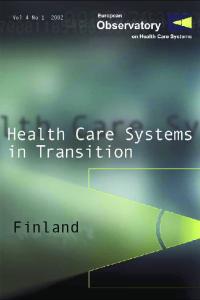 Vol.4 No Finland