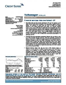 Volkswagen (VOWG_p.DE)