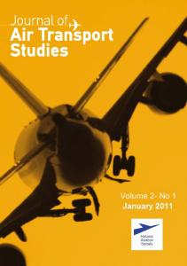 Volume 2, Number 1, January 2011, ISSN: