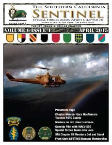 volume 6 issue 4 APRIL 2015