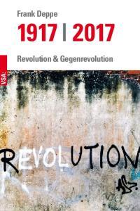 VSA: Frank Deppe. Revolution & Gegenrevolution