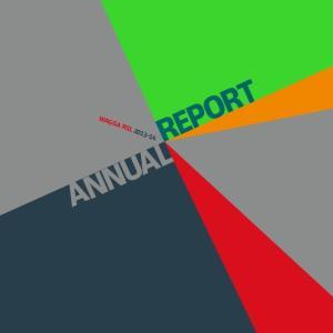 WAGGA RSL ANNUAL REPORT