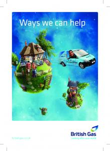 Ways we can help. britishgas.co.uk