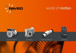 We connect components into complete solutions