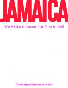 We Make it Easier For You to Sell