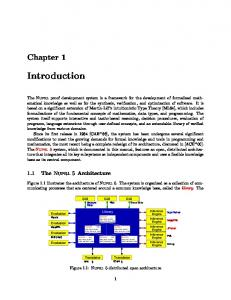 Web. Library. defs, thms, tactics. rules, structure, code. defs, thms, tactics rules, structure, code. rules, structure, code. rules, structure, code