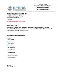 Wednesday, December 10, 2014