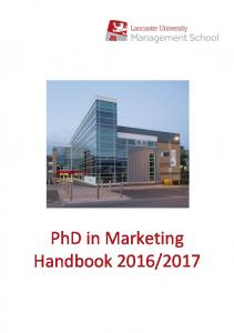 Welcome. Do take advantage of the multitude of possibilities but keep a watch on your time and your PhD objectives