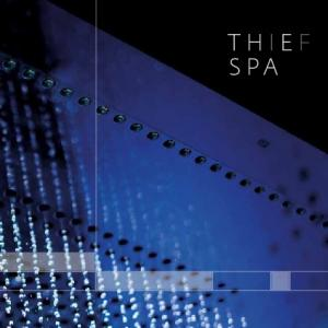 WELCOME TO THE THIEF SPA