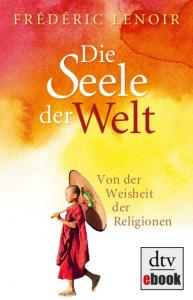 Welt. eele. Die. der. Von der Weisheit. der. Religionen. premium