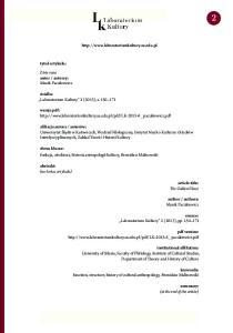 wersja pdf:  pacukiewicz.pdf
