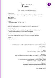 wersja pdf: