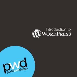 What is WordPress? WordPress is suitable for: