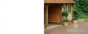 what makes our outbuildings so special?