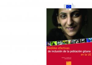 What works for Roma inclusion
