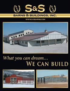 What you can dream We can build