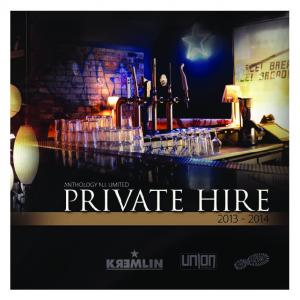Whatever your occasion, contact us on to discuss your requirements, we re sure we ll have an option to suit