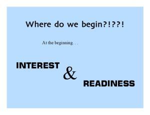 Where do we begin?!??!
