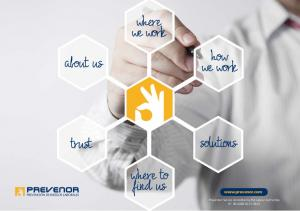 where we work how about us we work solutions trust where to find us