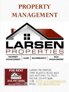 Why Should I Hire a Property Manager?