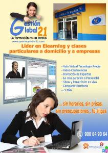 Windows XP Profesional Completo