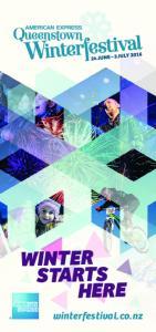 WINTER STARTS HERE. winterfestival.co.nz