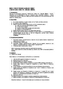 WIRELESS KEYBOARD & MOUSE 300KD (TASTATURA FARA FIR + MOUSE 300KD)