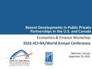 World Annual Conference