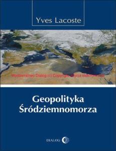 Wydawnictwo Dialog (c) Copyright edycja elektroniczna