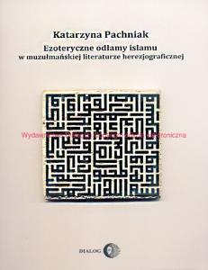 Wydawnictwo Dialog(c) Copyright edycja elektroniczna