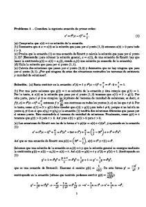 x = t 3 (x t) 2 + x t. (1)