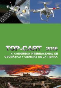 XI Congreso Internacional de