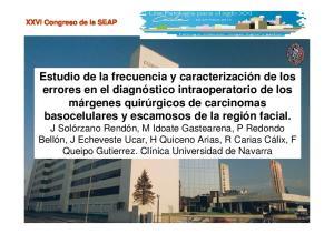 XXVI Congreso de la SEAP