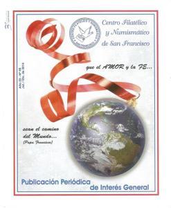 XXXIV JORNADAS NACIONALES DE NUMISMÁTICA